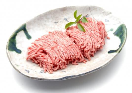 食の安全を守る「肉類」の取り扱い方…子供が大好きなハンバーグには要注意?