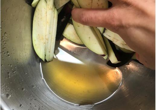 野菜を洗うのが大切な理由